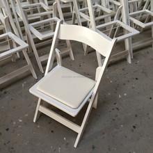Gladiator chair/Wimbledon Chair/Wood Folding Outdoor Garden Chair