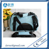 Soft Portable Puppy Dog Cat Tote Pet Cage Travel Bag