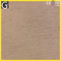 2015 600*600 newest design bright colored porcelain floor tiles gujarat