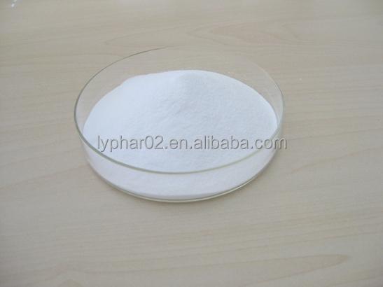Lyphar meilleure qualité d'injection d'acide hyaluronique