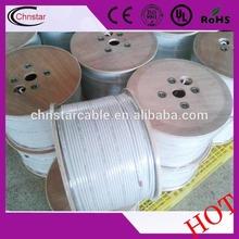 Uga 7d-fb cable coaxial de tv por cable cable cable de silicona