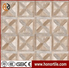 first choice glazed rustic porcelain tile in Zibo