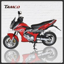 Tamco 2015 T400-XY Brand new good quanlity racing motorcycle