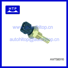 Diesel engine water temperature sensors 22630-51E00 for nissan
