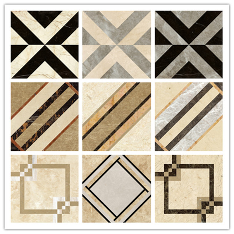 Moreroom stone  pattern4.jpg