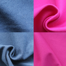 China direct textiles factory silk velvet,mercerized velvet,FDY velvet,flannel velvet for garment,lining fabric