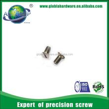 1mm micro screws/ watch screw/ clock screws