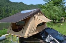 Roof top tent,camping car roof tent,outdoor camping products