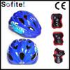 2015 hot sell cheap prices flip up helmet, motorcycle helmet