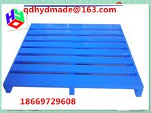 Single insert tray bidirectional four to insert tray insert tray