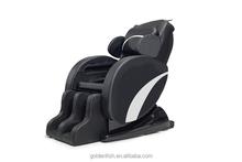 Fashion Design Electric new massage sex chair