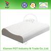 hotel furniture neck massage pillow