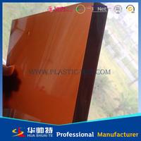 acrylic translucent interior wall panels