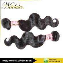 Artificial Pussy Unprocessed 100 Human Natural Way Hair Extensions