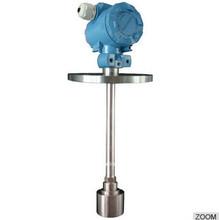4-20mA Smart Line Germany original E+H 2088 pressure transmitter