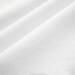 Wholesale cotton sateen fabric pakistan