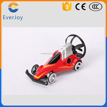 2015 Full-function boy toys rc car made in china high speed rc ufo car