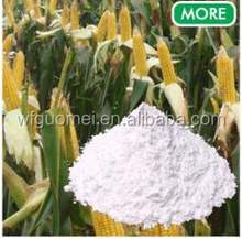 Weifang Huakang/Guomei competitively price magnesium sulphate agriculture fertilizer