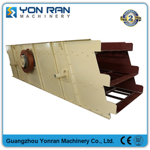 HIgh Performance and good quality new products Circular Vibrating Screen particular designed for separating materials for sale