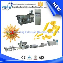 big discount pasta macaroni making machine processing line