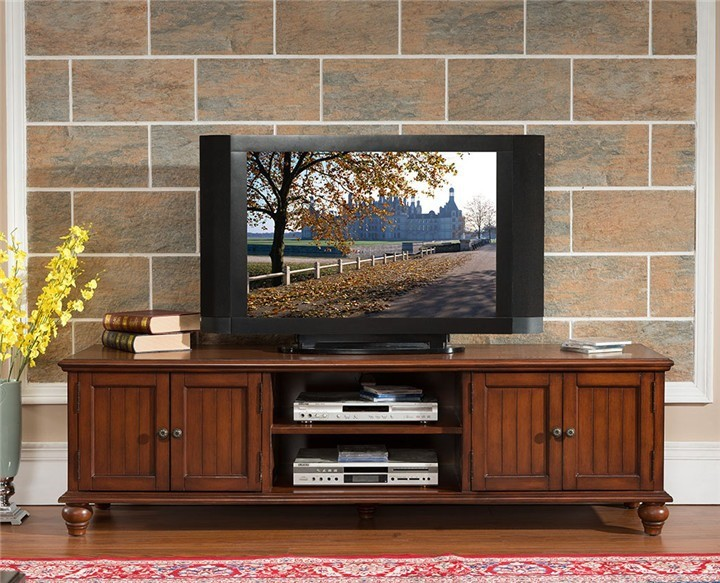 Led Tv Stand Furniture Wooden Tv Racks Designs Buy Tv