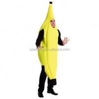 High quality adult men bunny costume swimming costume for men QAMC-5005