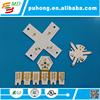 OEM Small Printed Circuit Board mother board pcba