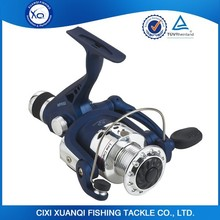 Low price high quality Spinning reels Fishing Reel Chinese fishing tackles