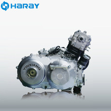 Lifan UTV500 600 650cc Motorcycle Engine for cheap sales