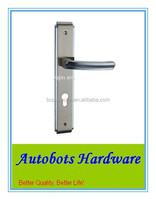 Wenzhou Autobots zinc cylinder door lock