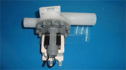 Water Drain Pump For LG