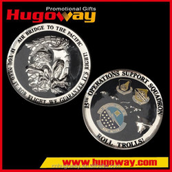 New Product coin dealers/east india company coin