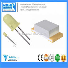nand flash programmer HLMPD150A LED ALGAAS HE RED DIFF LC 5MM