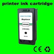 for canon printer ink cartridge cli726 compatible ink pgi 225/cli 226 for canon