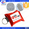 Trade Assurance WAP-Health NEW invention one-way valve mask