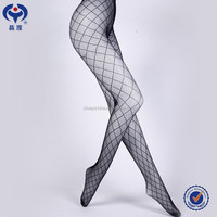 wholesale Sheer Pattern Fishnet Pantyhose Tight Stockings/Leggings