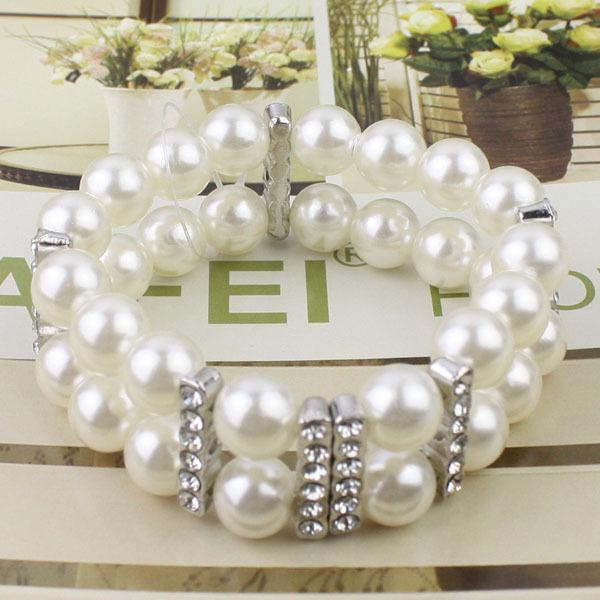 white fashion bracelet.jpg