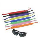 sunglass strap, croakies