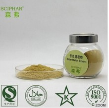 Supply10:1, 25:1, 10%, 20% charantin Bitter Melon Extract with Favourable Price from China