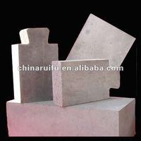 Si3N4 bonded SIC Brick/Pipe/Panel-Furnace Brick