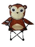 Lovely children beach chair Children's folding beach chair Children's cartoon beach chair sell like hot cakes