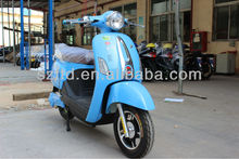 2013 newest beautiful appearanceith comfortable seat smooth and comfortable ride electric motorcycle