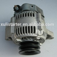 Top quality 27060-28320 alternator voltage regulator for Toyota