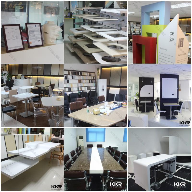 Kleine keuken tafels en stoelen voor keuken meubels eettafels product id 60128743850 dutch - Kennisgeving furniture ...