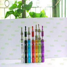 Electronic Cigarette ego-d battery ego v6 1500mah ego variable voltage e cig battery