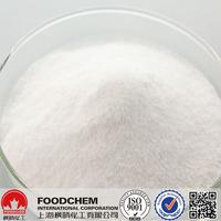 Bulk Potassium Chloride KCL