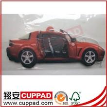 paper flavour for car, card car freshener, car shape air fresheners