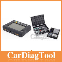 2014 Top-Rated for latest version Original Digimaster III mileage master pc version --- mileage change programmer