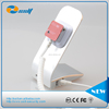 Best seller security mobile phone display stand