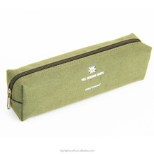 New Fashion Stationery custom pencil holder ,cute pencil bags,personalized pencils